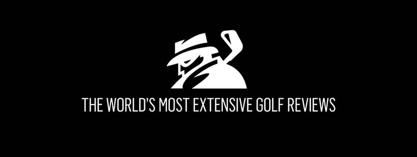 The Golf Blog The Premiere Golf Review Website Mygolfspy