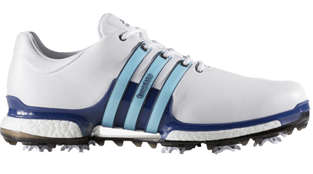The Best Spiked Golf Shoes Of 2018 Mygolfspy Com