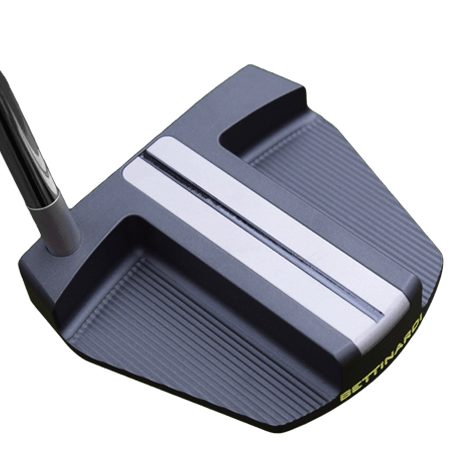 Bettinardi BB56