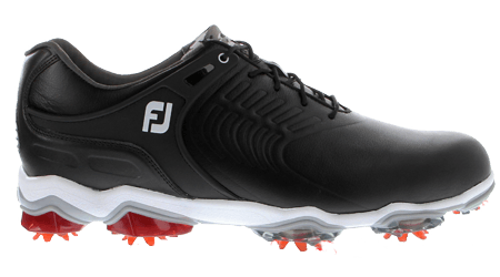The Best Spiked Golf Shoes of 2018