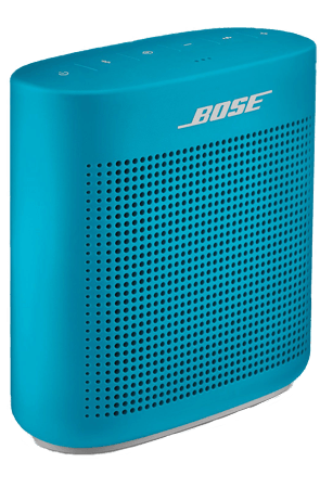 Bose Soundlink Waterproof