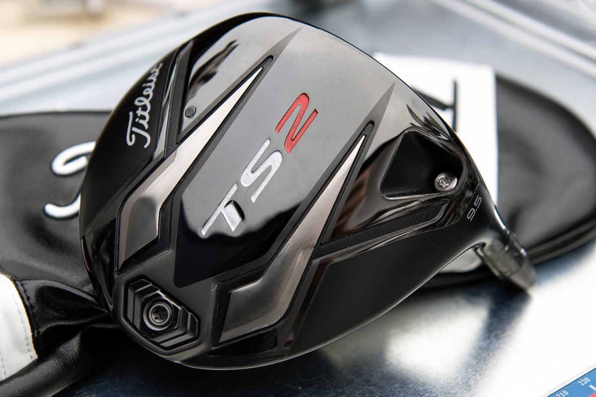 2020 MOST WANTED – THE BEST DRIVERS FOR HIGH SWING SPEEDS