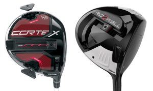 MyGolfSpy x Driver vs. Driver 2 Contest, Part 3 – The Finale! {Watch Tonight and Win!}