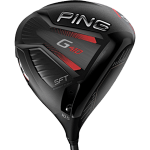 PING G410 SFT - The Slice Killer