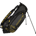 ULTIMATE STYLE - COBRA CROWN TOUR STAND BAG