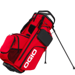 Next-Level Hybrid Bag - OGIO Alpha Convoy 514 RTC