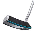 PRODUCT SPOTLIGHT - PING SIGMA 2 SERIES PUTTERS