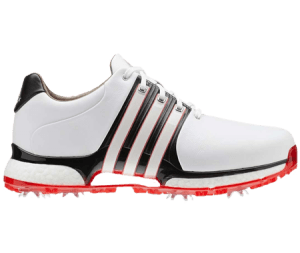 BEST SPIKED SHOES OF 2019