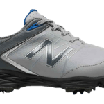 PRODUCT SPOTLIGHT: New Balance Striker - Function Over Form