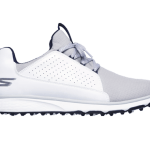 PRODUCT SPOTLIGHT - Skechers Mojo Elite