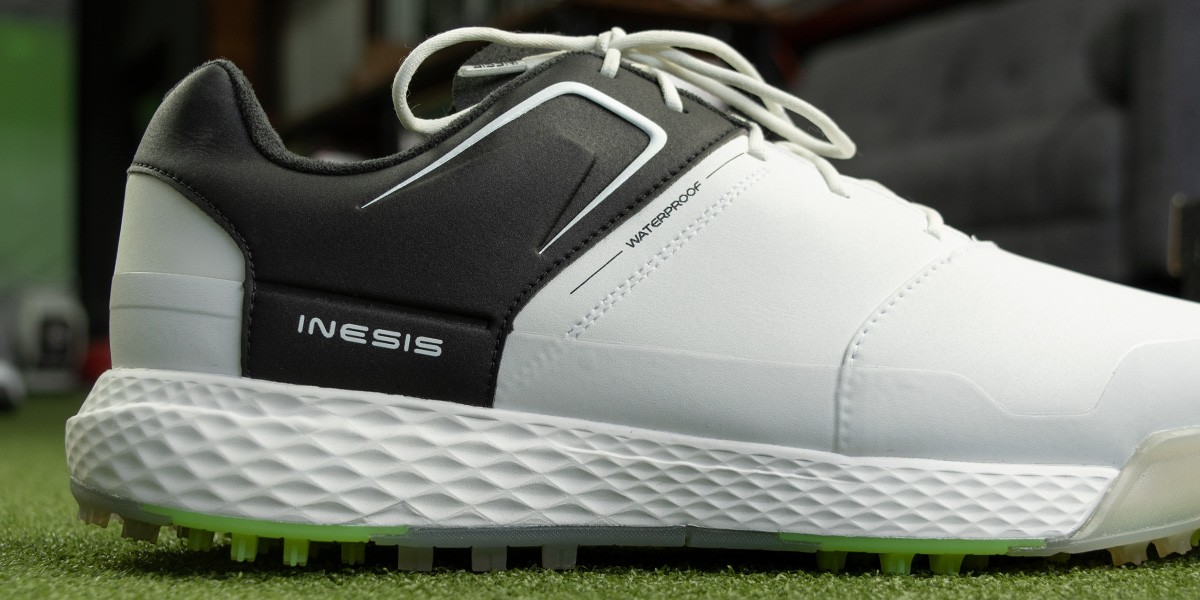 A Look Inside A Most Wanted Best Value Shoe Mygolfspy