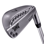PRODUCT SPOTLIGHT - XTREME FORGIVENESS
