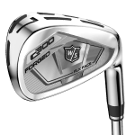 PRODUCT SPOTLIGHT - WILSON C300 FORGED