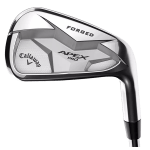 PRODUCT SPOTLIGHT - CALLAWAY APEX PRO