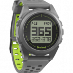 A Bushnell Ion2 golf GPS