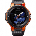 PRODUCT SPOTLIGHT - The Watch That Has Everything