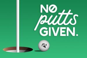No Putts Given Episode 13
