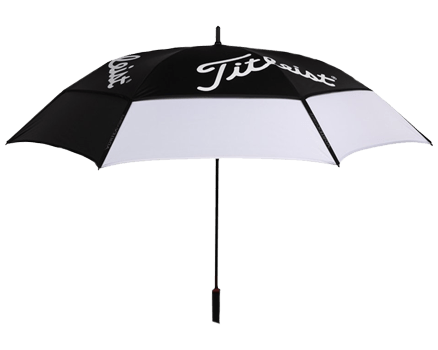 titleist-tour-double-1.png