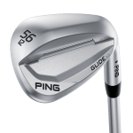 Best in Wet Conditions - PING GLIDE 3.0 Wedges