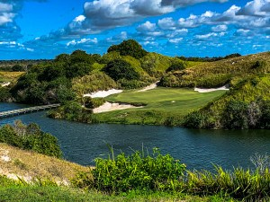 MyGolfSpy Experiences: A Trip To Streamsong