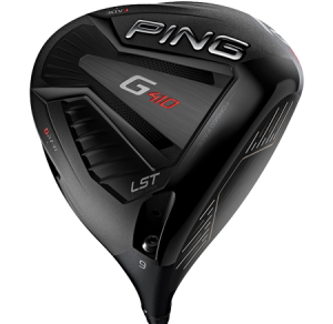 Ping G410, one of the best 2020 drivers golf