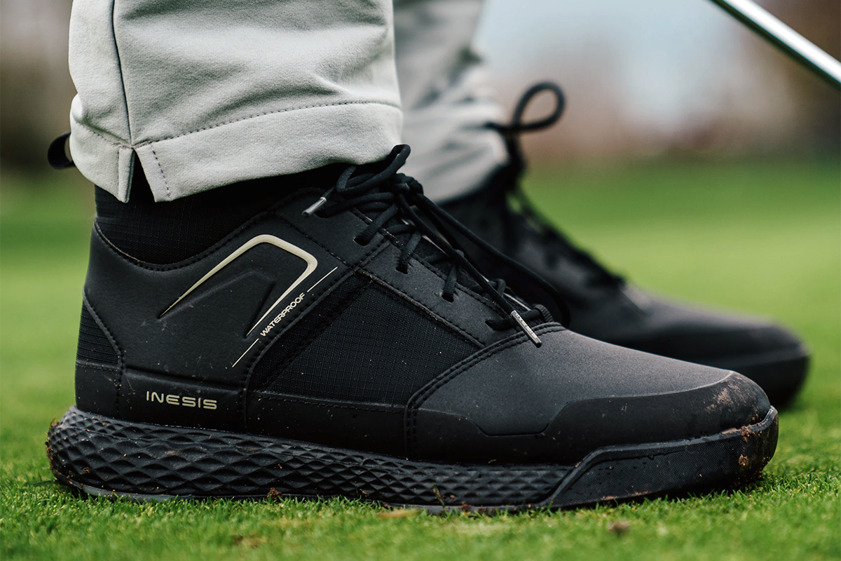 Most Wanted Best Value Shoe | MyGolfSpy