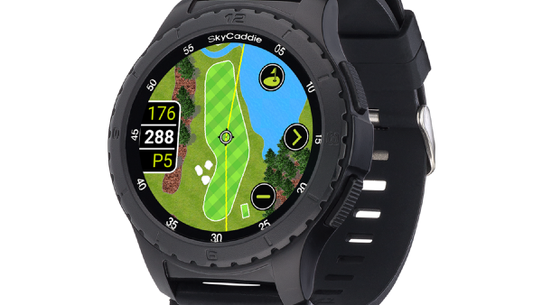 (10)Testers Wanted SkyCaddie LX5 GPS Watch