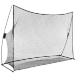 An Amazon Net, one of the best golf nets