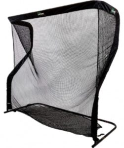 A Net-Return Net, one of the best golf nets