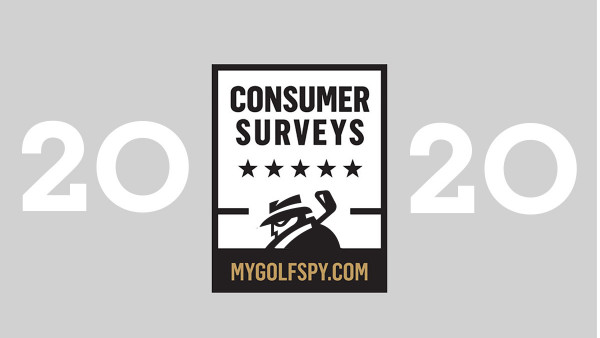 2020 Brand Perception Survey