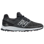 An NB 2 shoe, one of the best spikeless golf shoes of 2020