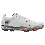 Best For Stability - Under Armour Spieth 4