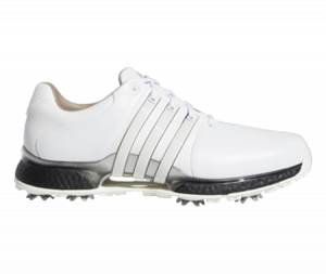 The Best Spiked Shoes for 2020   MyGolfSpy