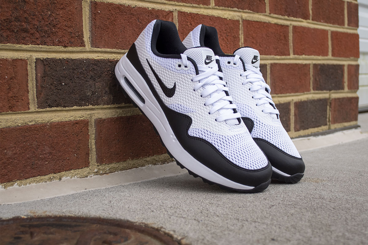 Gryyny Com The Best Spikeless Golf Shoes For 2020