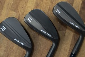 Sub 70 Golf: Growing Pains In The Post COVID World