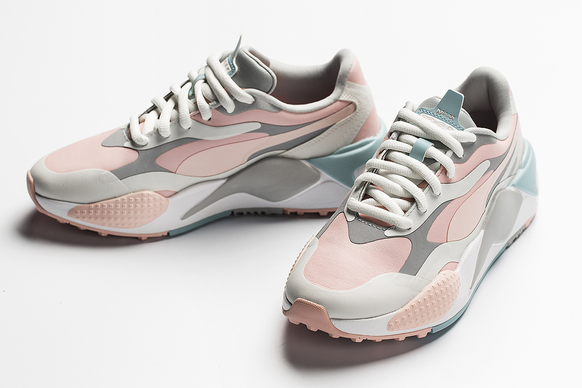 Puma Rs G Golf Shoes Mygolfspy