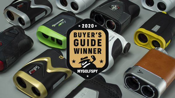 The Best Rangefinders for 2020