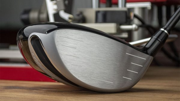 2020 MOST WANTED – THE BEST DRIVERS FOR SLOW SWING SPEEDS