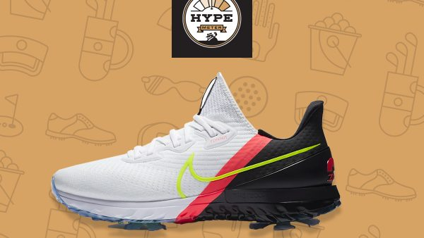 Hype Meter: Nike Air Zoom Infinity Tour