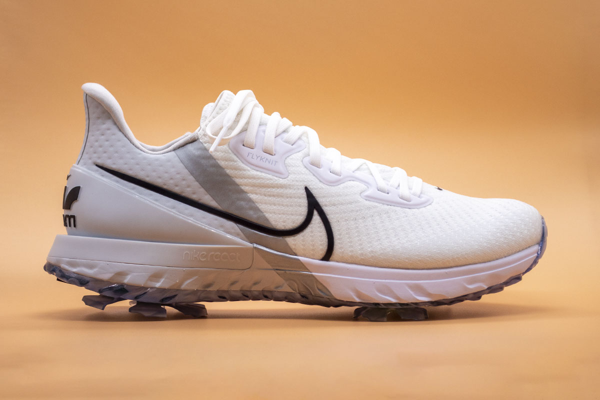 nike air zoom hyp