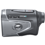Most Accurate Rangefinder - Bushnell Pro XE