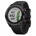 BEST GPS WATCH - Garmin Approach S62