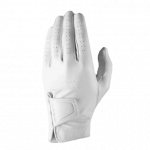 MOST COMFORTABLE GLOVE - Inesis Tour