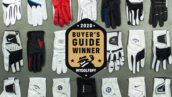The Best Performance Gloves For 2020