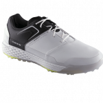 An Inesis 2 shoe, one of the best spikeless golf shoes of 2020