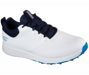 Skechers Go Golf Elite shoe, one of the best spikeless golf shoes of 2020