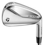 Best Distance - TaylorMade P770