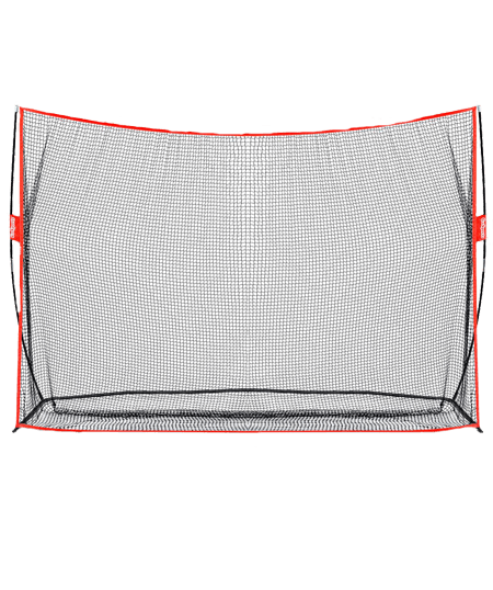 A GoSports Net, one of the best golf nets