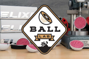 Ball Lab – OnCore ELIXR Golf Ball Review