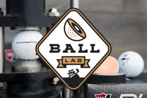 Ball Lab – Wilson DUO Soft+ Ball Review